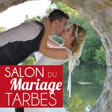 mariage a Tarbes