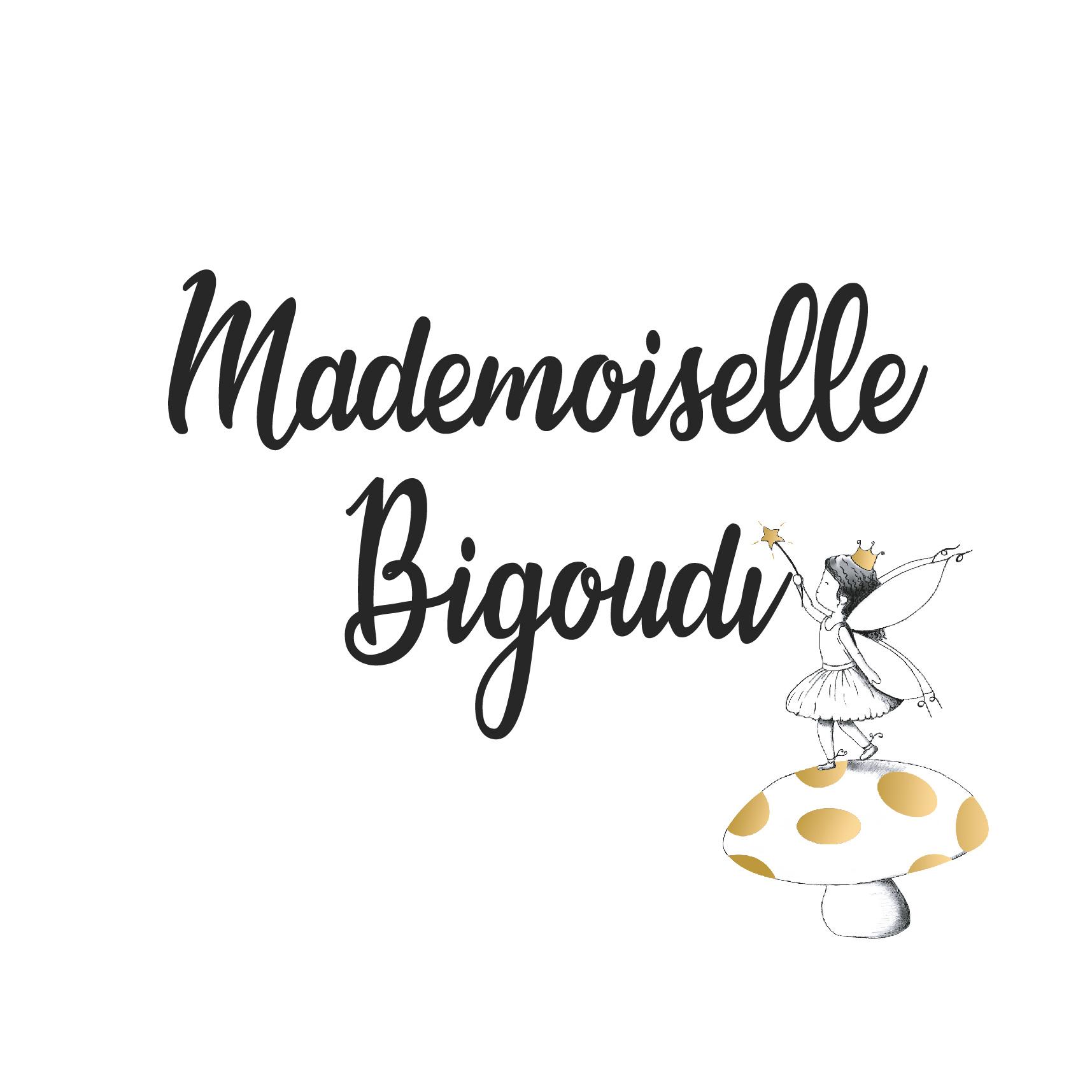 Mademoiselle Bigoudi Shop