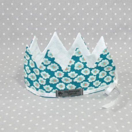 Panoplie fée princesse/ déguisement en Petit Pan bleu 2