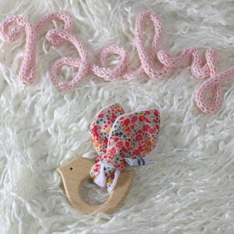 anneau dentition bebe creation enfant fait main (10)