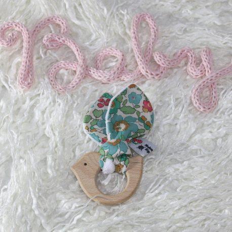 anneau dentition bebe creation enfant fait main (3)