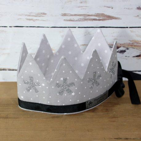 couronne roi fait main création enfant déguisement (5)